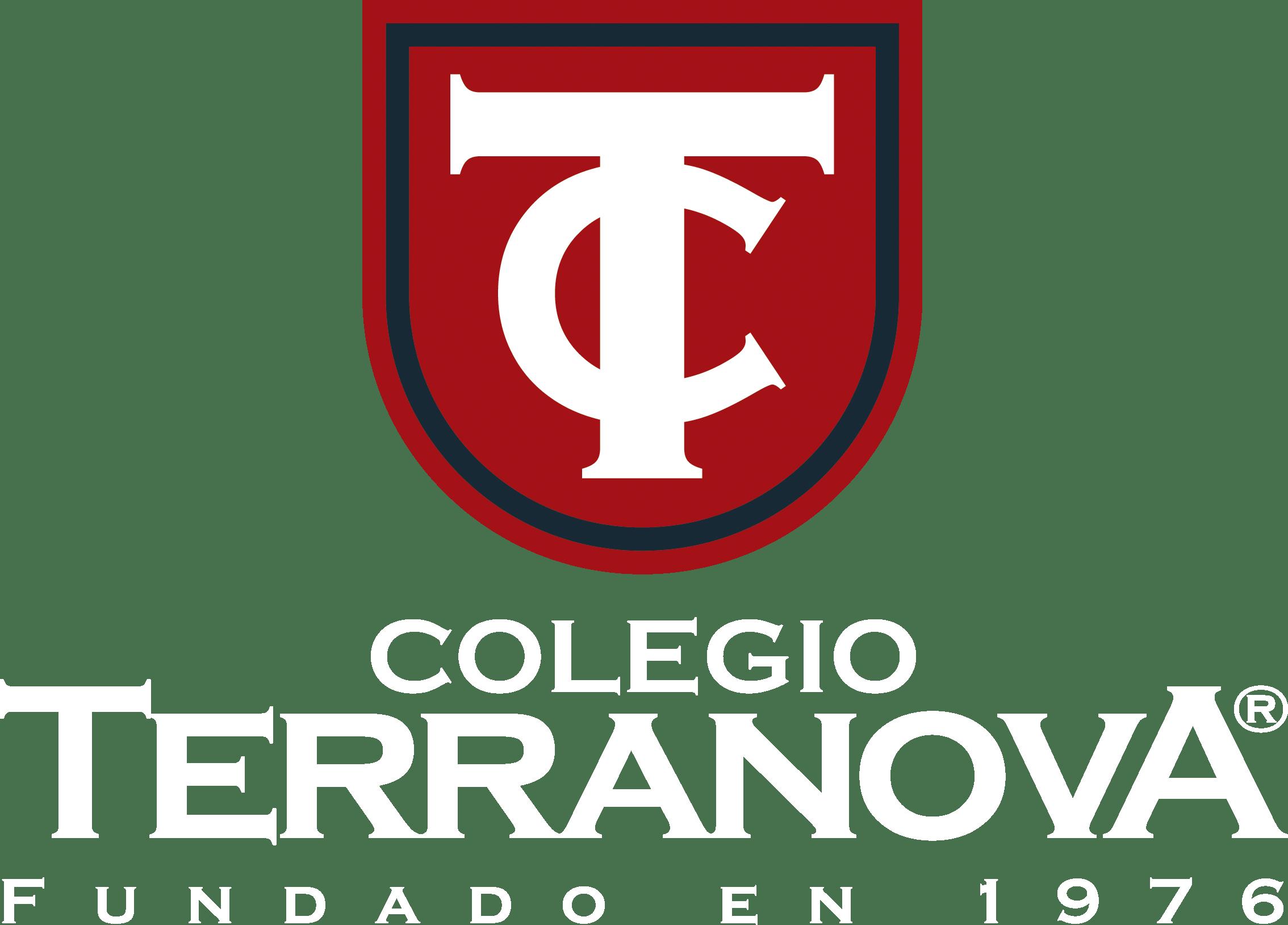 Colegio Terranova Peñaflor