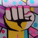 Arte a distancia «historias de pandemia»