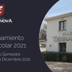 PLAN DE FUNCIONAMIENTO 2021